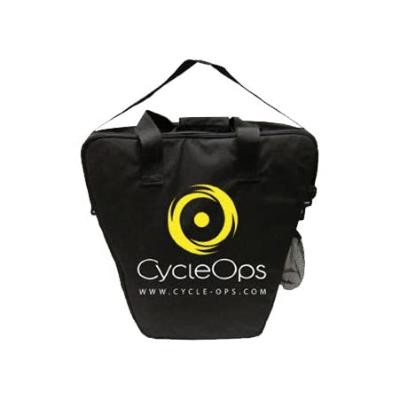 CycleOps Bicycle Trainer Bag - 9709