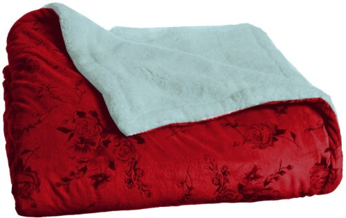 Cars Toddler Beds front-885791