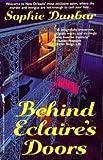 Behind Eclaires Doors (Eclaire Mysteries)