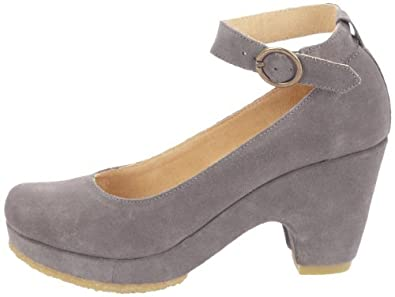 Serin Sing Clarks Ladies Shoes Size