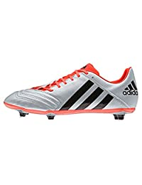 adidas Incurza TRX SG Men's Rugby Boots