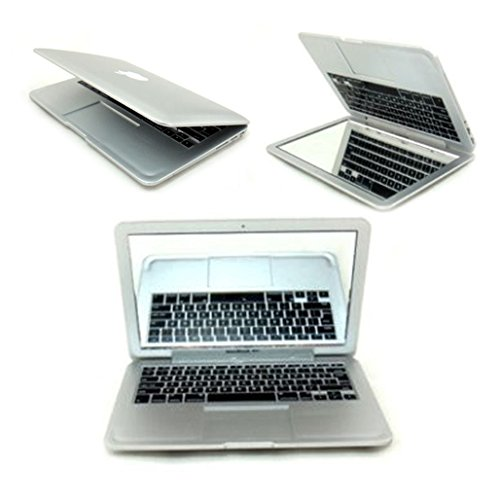 mini-faux-apple-ipad-macbook-air-notebook-tablet-beauty-make-up-kosmetische-taschen-gesicht-compact-