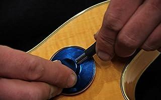 Noggin Rockers Guitar Amplifier Silver / �Υ����å���������������ץ�ե��� ����������