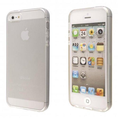 tbocr-funda-de-gel-tpu-transparente-para-iphone-5s-de-silicona-ultrafina-y-flexible