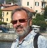 Robert Todd Carroll
