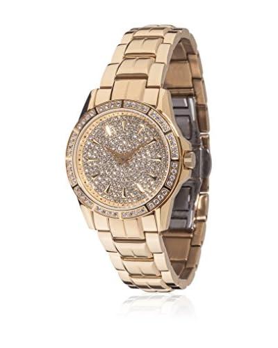 Yves Camani Reloj de cuarzo Galaure  34 mm
