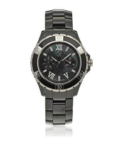 Guess Reloj con movimiento cuarzo suizo X69002L2S 36 mm