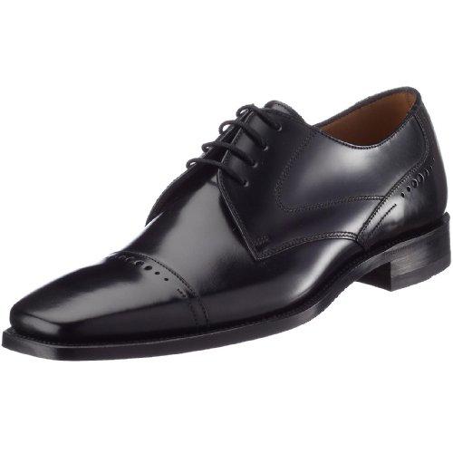 loake-250b-chaussures-homme-noir-425-eu