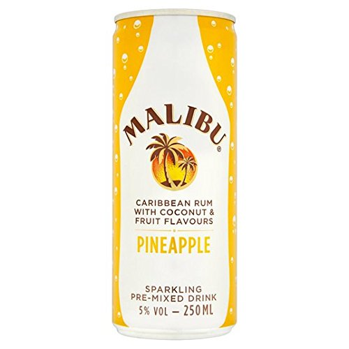 malibu-pineapple-mixed-drink-25cl