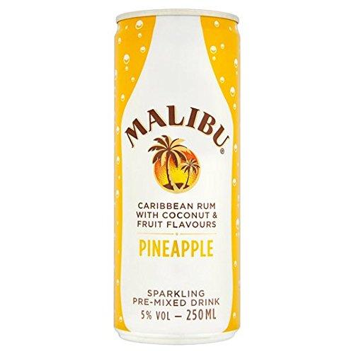 malibu-ananas-mixed-drink-25cl