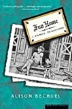 Fun Home: A Family Tragicomic (1435289285) by Bechdel, Alison