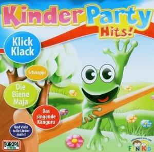 fun fun - Kinder Party Hits - Zortam Music