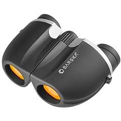 Buy BARSKA Blueline 10x21 Binocular with Case by Barska