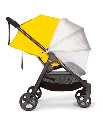 Mamas & Papas UPF Stroller Sunshield & Insect Net (Universal)