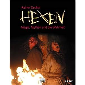 hexen magie