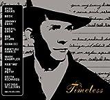 Timeless: Hank Williams Tribute