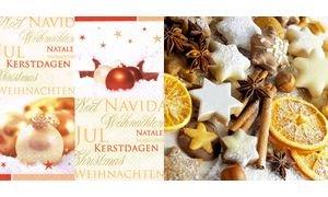 papstar-serviettes-a-motifs-de-noel-cookies-time