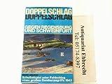DOPPELSCHLAG GEGEN REGENSBURG UND SCHWEINFURT (3879434018) by EDWARD JABLONSKI