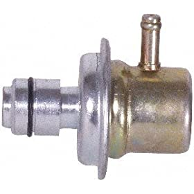 Picture of 024-34562-000 - Furnace Pressure Switch, 1.05/.40