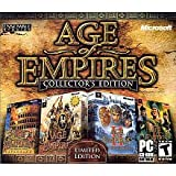 Age of Empires: Collectors Edition for PC