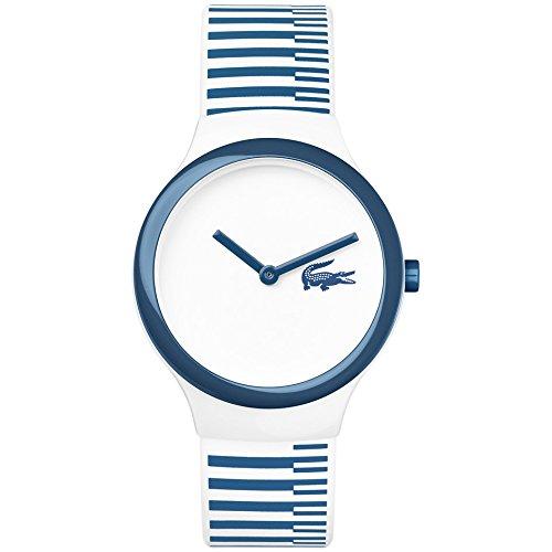 Lacoste reloj solo tiempo Unisex Original LED law2020118