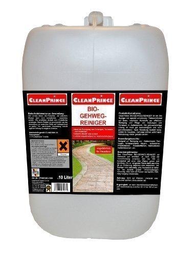 10-liter-cleanprince-bio-gehweg-reiniger-terrasse-terrassenplatten-steinboden-pflaster-hof-burgerste