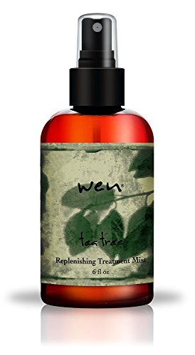 WEN-by-Chaz-Dean-Tea-Tree-Replenishing-Treatment-Mist-6-fl-oz