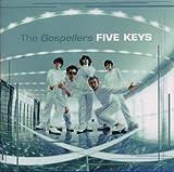 FIVE KEYS-ゴスペラーズ