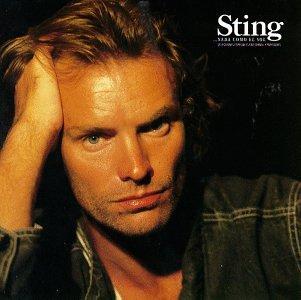 Sting - ... Nada Como El Sol - Zortam Music