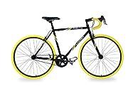 Takara Kabuto Single Speed Road Bike (54cm Frame)