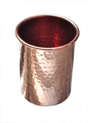 ayurveda-copper-tumbler-drinking-cup-for-great-health