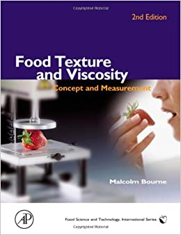 Food Science reviews on services