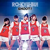 SHOOT!(��������)(DVD��)