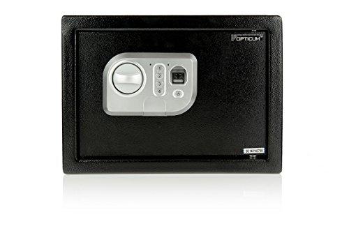 opticum-ax-eclipse-elektronischer-safe-mit-fingerabdruckscan