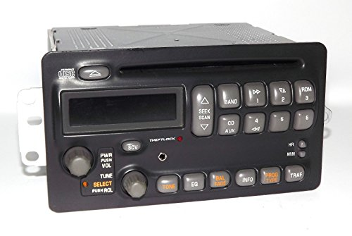 pontiac-sunfire-more-01-05-am-fm-cd-player-radio-w-aux-ipod-mp3-input-u1p
