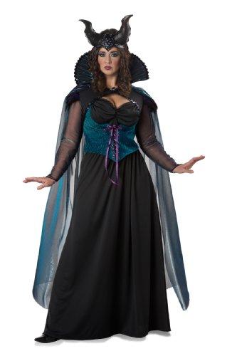 California Costumes Women's