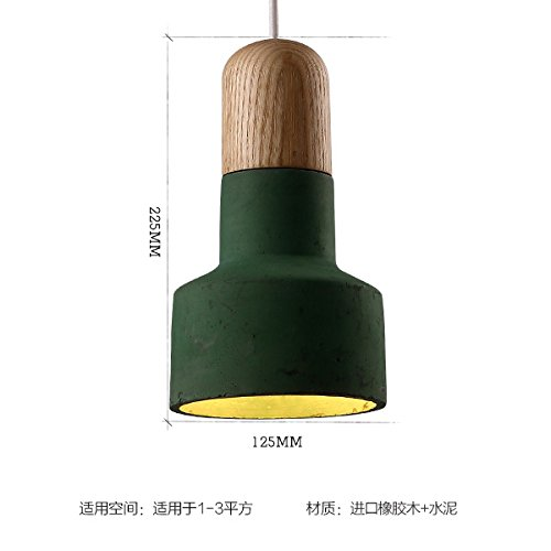 modern-pendant-lamp-modern-chandeliers-the-nordic-chandeliers-creative-personality-chandeliers-minim