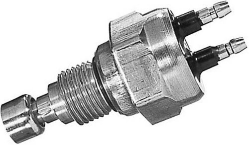 Intermotor 50340 Temperatur-Sensor (Kuhler und Luft)