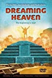 img - for Gini Gentry: Dreaming Heaven : The Beginning Is Near! [With Feature Length] (Paperback); 2015 Edition book / textbook / text book