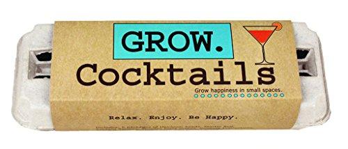 backyard-safari-company-grow-gardens-cocktails