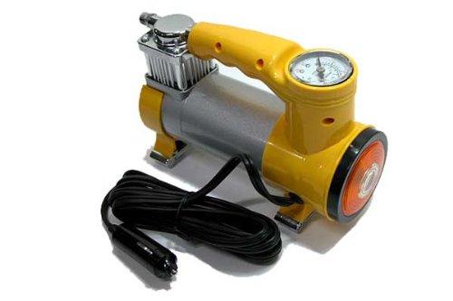 mini compressore portatile per auto moto bici 12v On mini compressore portatile per auto moto bici 12v professionale accendisigari