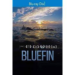 Bluefin [Blu-ray]