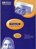 Hewlett-Packard Scientific Calculator…