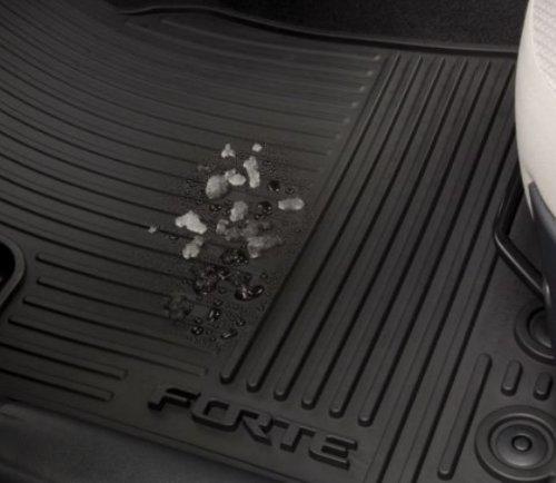 2014-2015-2016-kia-forte-all-weather-rubber-floor-mats-set-4dr-sedan-5dr-hatchback