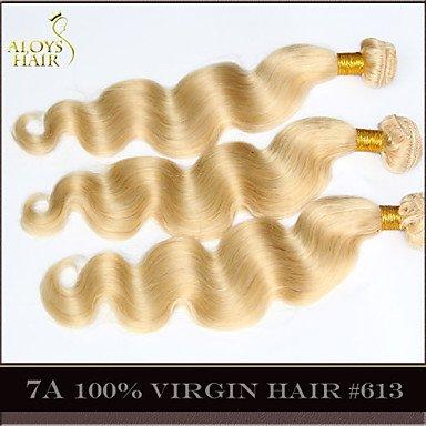 oofay-jfr-4pcs-lot-14-30-couleur-eau-de-javel-blond-bresilien-de-vague-de-corps-de-cheveux-remy-vier