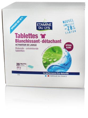 etamine-du-lys-linge-tablettes-blanchissant-detachant-boite-de-20-tablettes