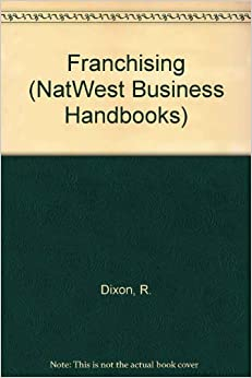 natwest business plan template - franchising natwest business handbooks