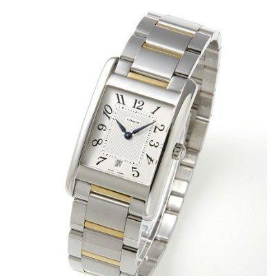 Coach Lexington Men's Quartz Watch 14600121