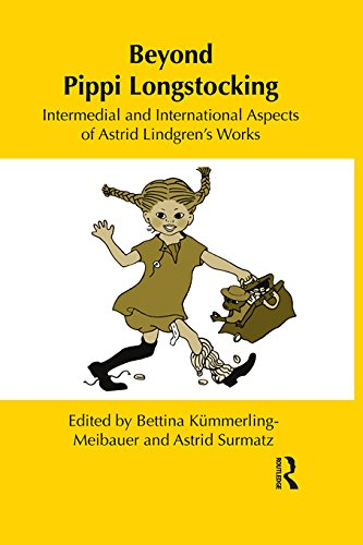 beyond-pippi-longstocking-intermedial-and-international-approaches-to-astrid-lindgrens-work-children
