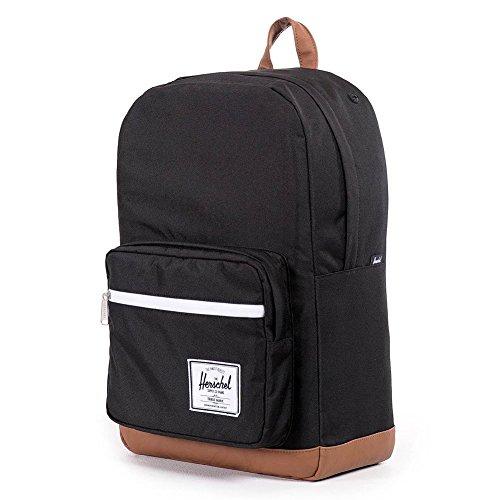 herschel-supply-co-unisex-pop-quiz-poly-backpack-black-tan